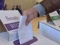 Avustralya'daki Seçimde İktidar Değişmedi