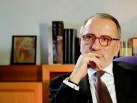 Altaylı AKP'yi uyardı: Tüm bunlardan puan toplayan İmamoğlu