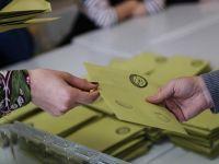 12 Soruda Ysk'nin İstanbul Gerekçesi Seçimi iptal ettirdi