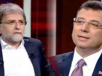 CNN Türk Müdürü İmamoğlu kesintisini böyle savundu