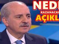 İşte AKP'nin İstanbul umudunun kaynağı