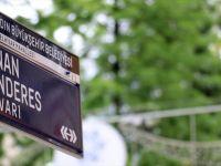Adnan Menderes'in Adının Yaşatıldığı Kent: Aydın