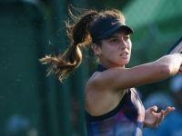 Milli tenisçi İpek Soylu'dan Tayland'da Tekler Şampiyonluğu