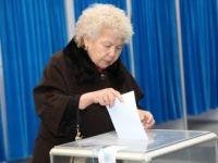 Kazakistan Yarın Sandık Başına Gidecek