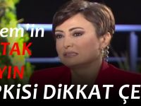 Didem Arslan Yılmaz'dan 'ortak yayın' tepkisi