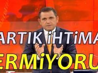 Fatih Portakal'dan ortak yayın yorumu