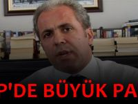 AKP'li Şamil Tayyar operasyonu böyle duyurdu: Hesap vakti!