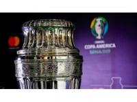Kupa Amerika'da Çeyrek Final Heyecanı Başlıyor