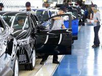 Otomotiv Sektörü Ötv Ve Kdv İndiriminin Devam Etmesini Bekliyor