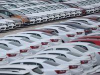 Otomobil Satışında 'Yerli'nin Payı Arttı
