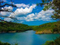 'Mutlu Kent'in Turizminde Kalite Artırılacak