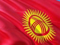 Kırgızistan'da Fetö Tehlikesi Devam Ediyor