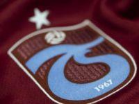 Trabzonspor Kulübü, CAS'a Başvurdu
