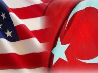 Şok iddia: ABD Türkiye yaptırımlarını bu hafta açıklayacak