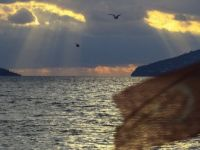 Marmara Bölgesinde Sıcaklık Azalıyor