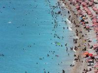 Turizmcilerden İç Pazarı Hareketlendirecek Talep