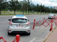 Ehliyet Sınavlarına 'e-trafik' Modülü ile Anlık Denetim