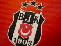 Beşiktaş Kulübünden Altyapı Hamlesi