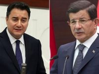 Ankara kulislerini sallayan erken seçim iddiası!