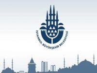 'İBB iştiraklerinin genel müdürleri istifa etti' iddiası!