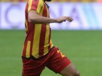 Evkur Yeni Malatyaspor'un UEFA Avrupa Ligi Kadrosu Belli Oldu