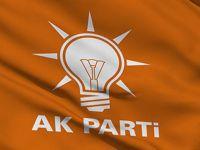 Şok iddia! AKP medreseleri canlandırdı