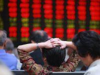 Jeopolitik Riskler Asya'da Merkez Bankalarını Harekete Geçirdi