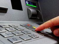 Olan vatandaşa oldu: Bankalardan yüzde elli zam