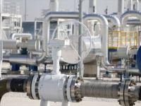 Türkiye'den Yurt Dışına Gaz İhracatı Yapabilecek Şirket Sayısı 14'e Ulaştı