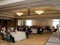 ABD'li ve Türk Yatırımcılar İstanbul'da Buluştu