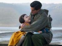 'Ayla' Filmi İspanya'da