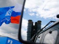 Rusya, Türkiye ile Havacılıkta İş Birliğini Genişletmek İstiyor