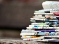 TÜİK, Yazılı Medya İstatistikleri Açıklandı