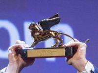 76. Uluslararası Venedik Film Festivali'nde Yarışacak Filmler Açıklandı