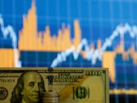 Londra Borsası'ndan 27 Milyar Dolarlık Satın Alma