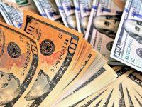 Abd'den Çin Ürünlerine Yüzde 10'luk İlave Vergi