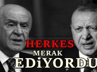 Murat Yetkin: Erdoğan'ın bulduğu çözüm...
