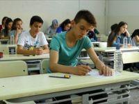 LGS Kapsamındaki Birinci Nakil Dönemi Sonunda Öğrencilerin Yüzde 98'i Yerleşti