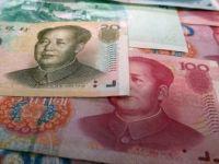 ABD Başkanı Trump'ın Tarifeleri Yuanı 11 Yılın Dibine Taşıdı