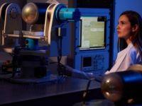 'Teknoloji Odaklı Sanayi Hamlesi' ile 30 Milyar Dolarlık İthalat Hedefleniyor