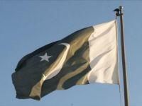 Pakistan Hükümeti Hindistan'dan Büyükelçisini Geri Çekmesini İstedi