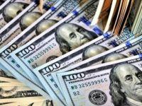 Dolar/TL Düşüşünü Sürdürüyor