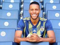 Fenerbahçeli Zanka: 'Şampiyonluk Hasretine Son Vereceğiz'