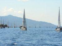 'Amatör Denizcilik'te Hedef 1 Milyon