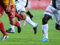 Galatasaray ile Denizlispor 9 Yıl Sonra Karşı Karşıya Gelecek