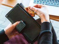 Türkiye'de Her 4 Tüketiciden Biri İnternetten Alışveriş Yapıyor