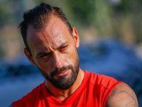 Göztepe'nin Kalecisi Beto: 'Süper Lig, Çok Zor ve İyi Bir Lig'