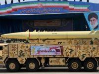 İsrail ve Birleşik Arap Emirlikleri'nin 'Gizli İran Toplantıları Yaptığı' İddiası