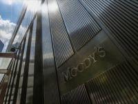 Kredi Derecelendirme Kuruluşu Moodys'den 'İslami Finans' Açıklaması