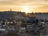 FKÖ: 'İsrail Bölgeyi Dini Savaşa Sürüklüyor'